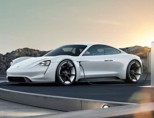 porsche Porsche: ecco la prima sportiva 100% elettrica s18 1826 fine e1529672564311 520x400