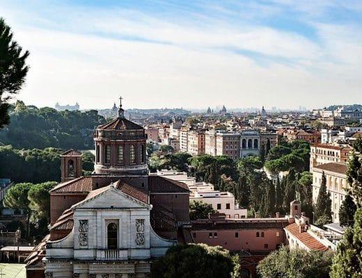 villa balestra Villa Balestra: quando l'eccellenza immobiliare sposa il prestigio di un brand 20151017123759 1 520x400