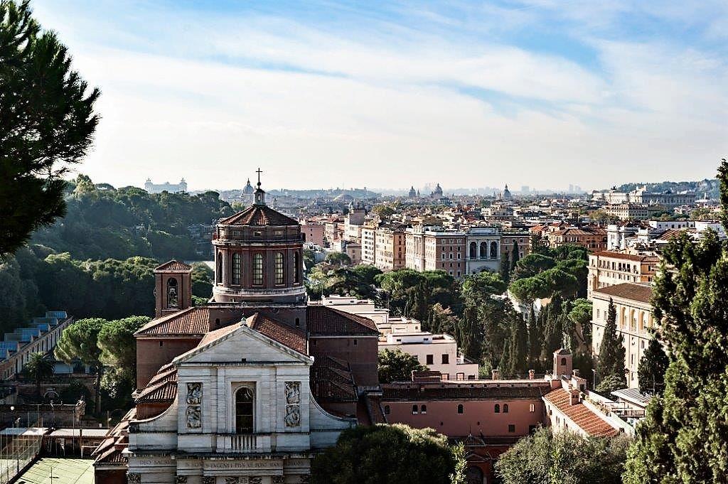villa balestra Villa Balestra: quando l'eccellenza immobiliare sposa il prestigio di un brand 20151017123759 1