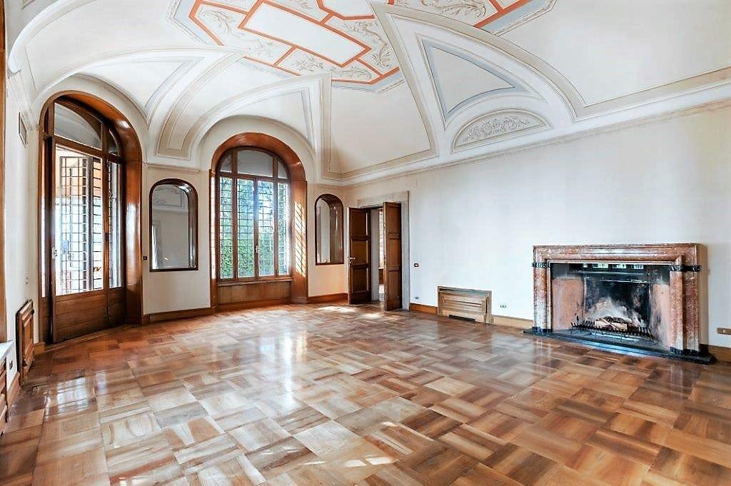 villa balestra villa balestra Villa Balestra: quando l'eccellenza immobiliare sposa il prestigio di un brand 20151017123803 7