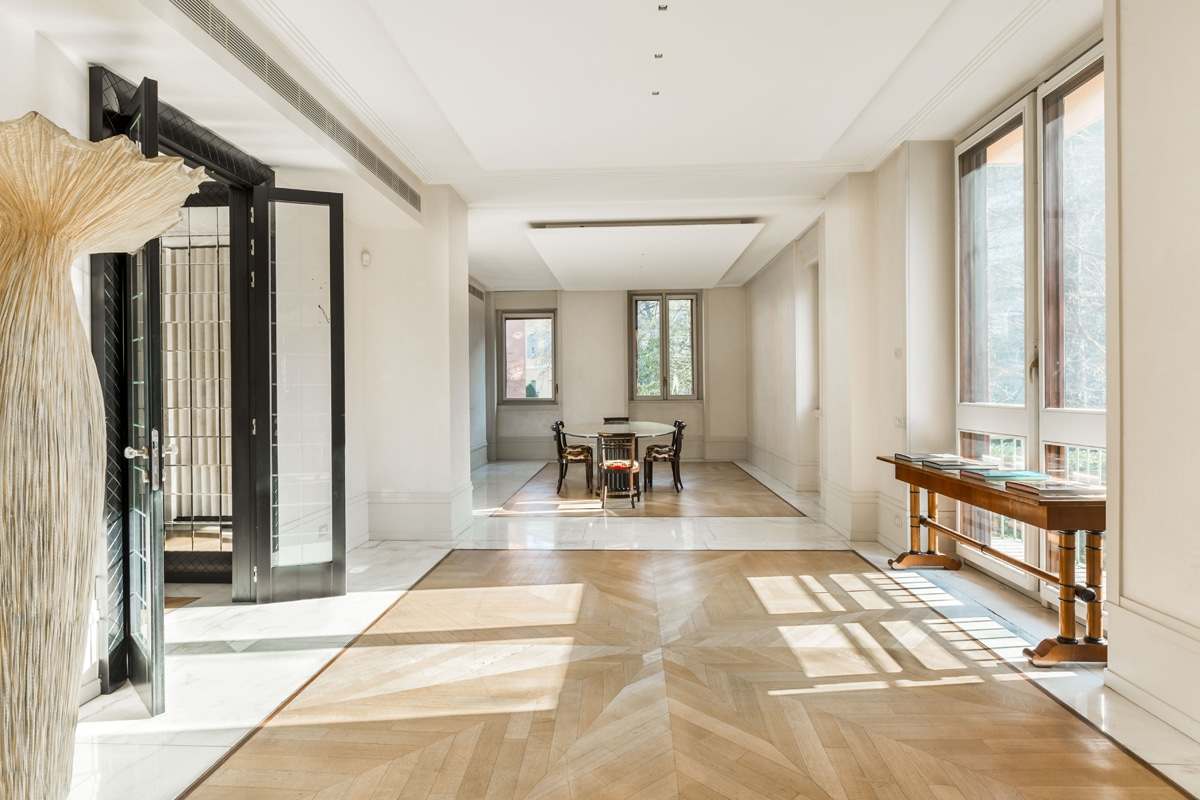 versace Viaggio all'interno di Villa Versace BLOG Versace 08 1