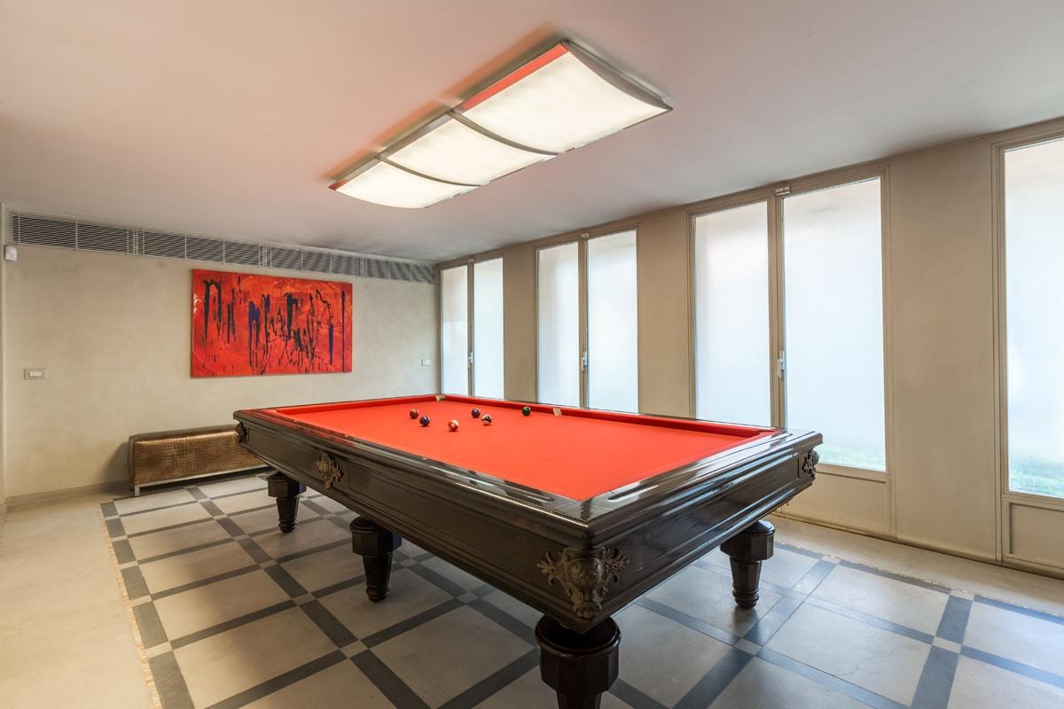 versace Viaggio all'interno di Villa Versace BLOG Versace 37