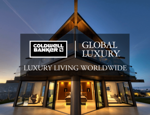 costa smeralda Coldwell Banker Global Luxury Costa Smeralda: il primo Luxury Real Estate Hub in Italia Copia di Presentazione  progetto senza titolo 520x400