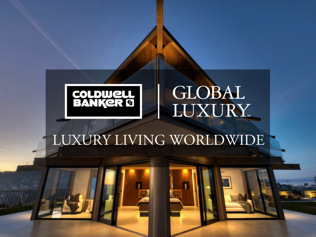 costa smeralda Coldwell Banker Global Luxury Costa Smeralda: il primo Luxury Real Estate Hub in Italia Copia di Presentazione  progetto senza titolo