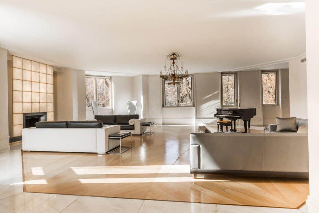 versace Viaggio all'interno di Villa Versace Versace 02 BLOG 1080x720