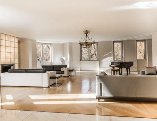 versace Viaggio all'interno di Villa Versace Versace 02 BLOG 520x400