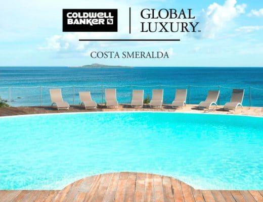 costa smeralda Coldwell Banker Global Luxury Costa Smeralda: il primo Luxury Real Estate Hub in Italia jpg 1 520x400