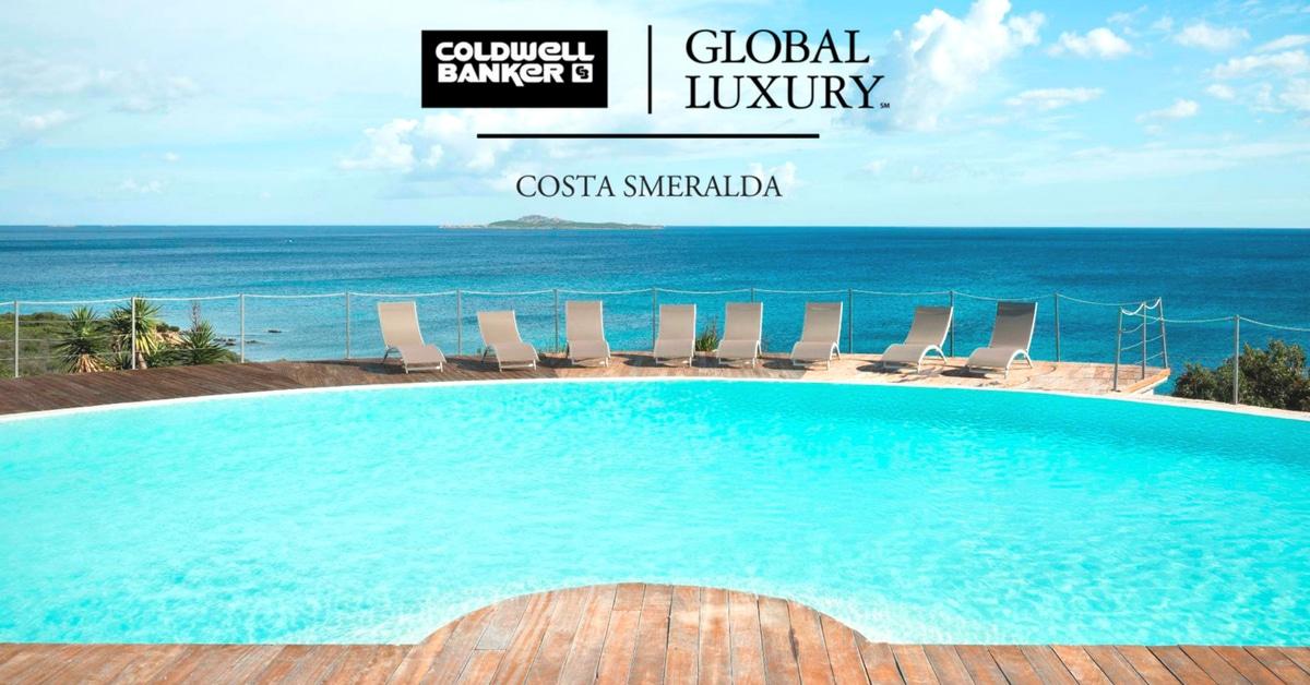 luxury real estate costa smeralda costa smeralda Coldwell Banker Global Luxury Costa Smeralda: il primo Luxury Real Estate Hub in Italia jpg