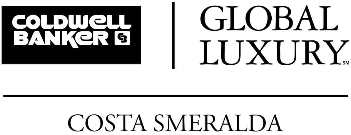 costa smeralda costa smeralda Coldwell Banker Global Luxury Costa Smeralda: il primo Luxury Real Estate Hub in Italia logo costa e1533126100369