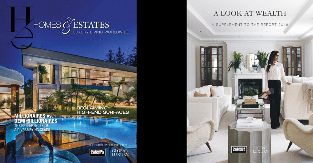 "homes & estates ""Homes & Estates"" e il nuovo report ""Millionaires vs. Demi-Billionaires"" Progetto senza titolo 11 1080x565"
