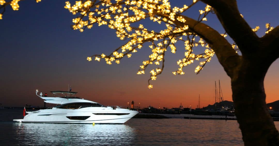 yachting festival cannes Cannes Yachting Festival 2018 yachting festival 1080x565