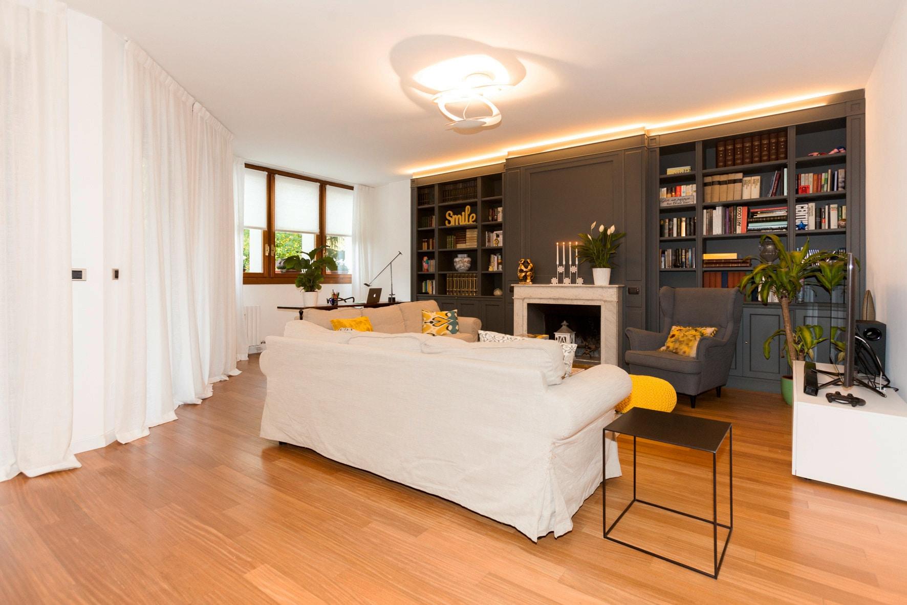 milano milano Milano e il prestigio dei suoi immobili 20171107174924 4