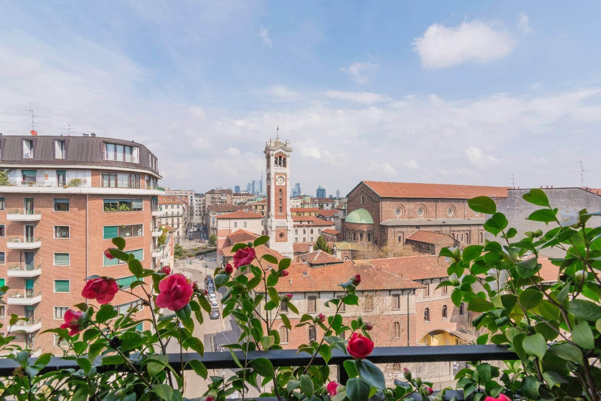 milano milano Milano e il prestigio dei suoi immobili 20180404161455 12