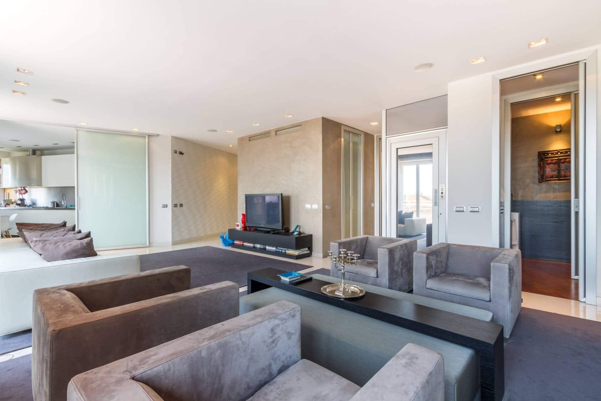 milano milano Milano e il prestigio dei suoi immobili 20180717104715 17