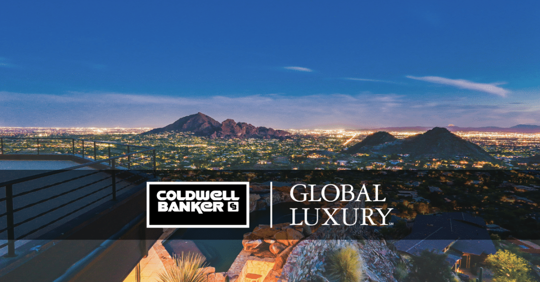 coldwell banker Il potere in un nome: Coldwell Banker Global Luxury Progetto senza titolo 12 1080x565