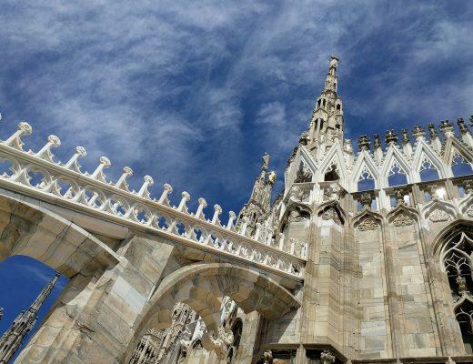 milano Milano e il prestigio dei suoi immobili blue sky 1844758 1920 520x400
