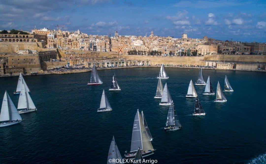 Rolex Middle Sea Race kujbxmhuep8jlhucacsk 1080x668