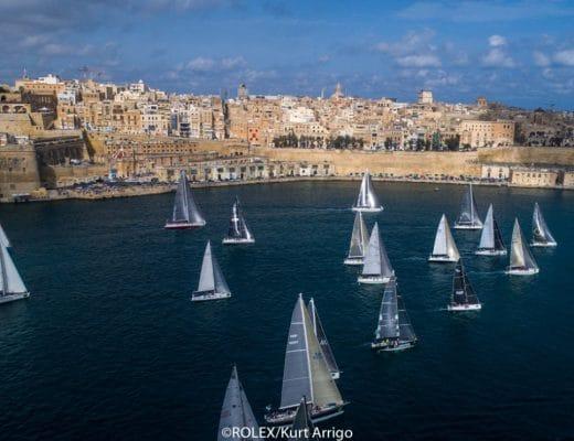 Rolex Middle Sea Race kujbxmhuep8jlhucacsk 520x400