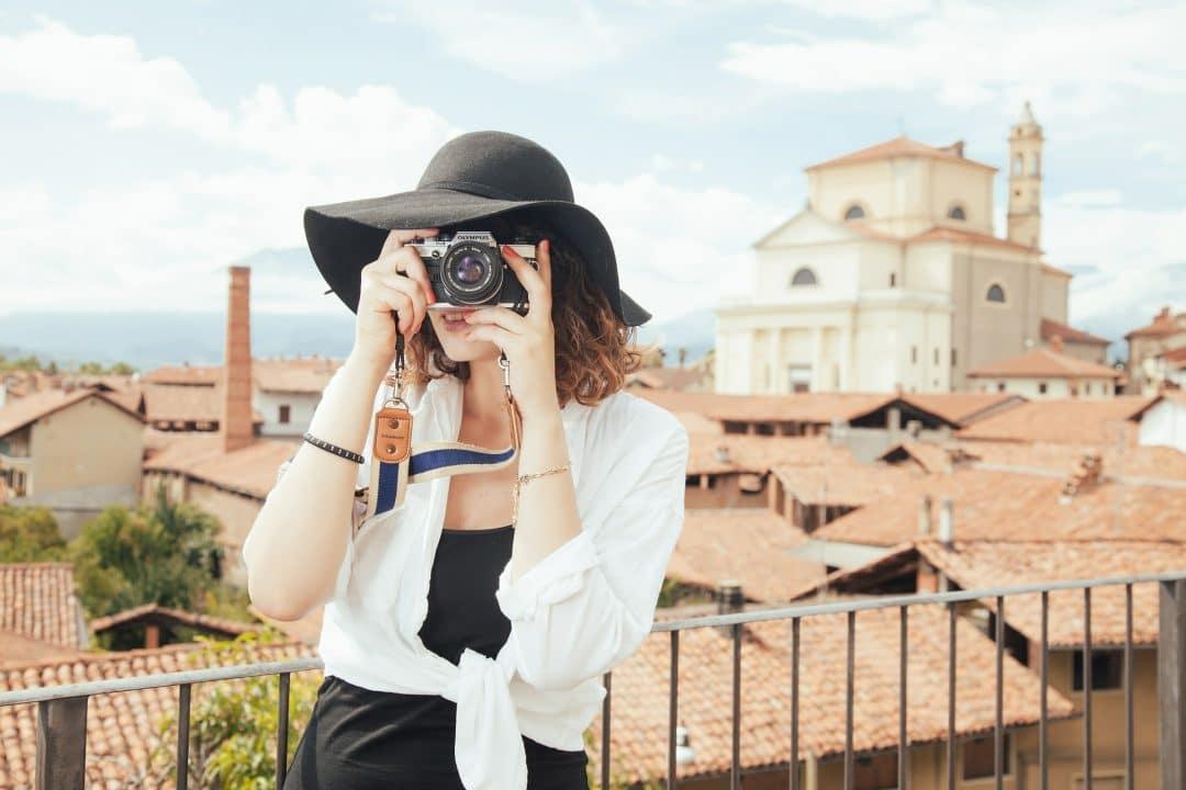 fotografia L'importanza della fotografia nel Luxury Real Estate photographer 407068 1920 1080x720