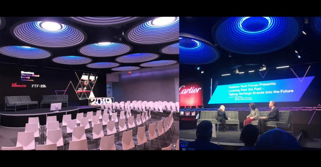 Luxury Trend: l'evento di Bloomberg a New York Progetto senza titolo 1080x565