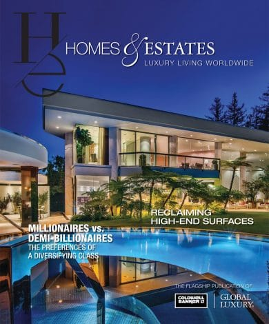 Homes & Estates Magazine BLOG HE Fall 2018 Cover  FC 49113 15 4 390x470