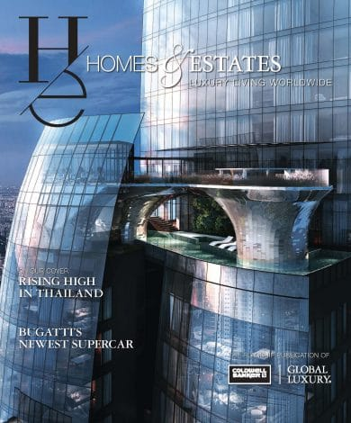 """Homes & Estates"" inaugura il 2019 COVER HE Winter Supplement 2019 390x470"