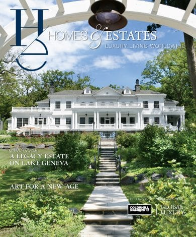 Homes & Estates Magazine FC 49113 15 3 390x470
