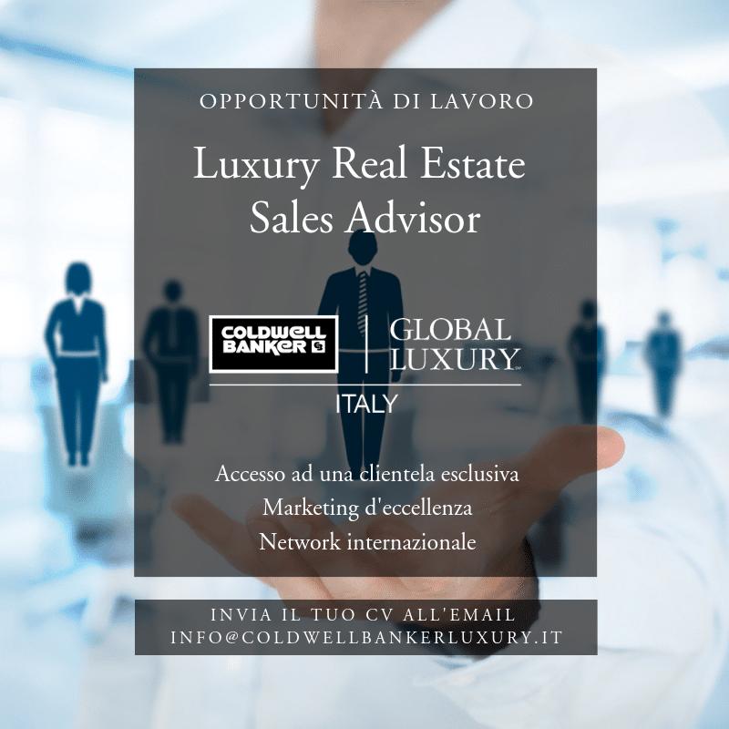 luxury advisor Carriera immobiliare: versatilità e vantaggi esclusivi Copia di Copia di Copia di Copia di Copia di Copia di HappyBirthday 1