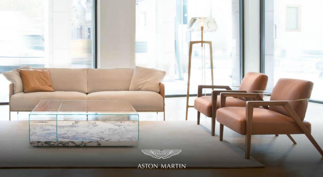 Aston Martin Interiors Immagini per web17 1 1080x594