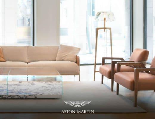 Aston Martin Interiors Immagini per web17 1 520x400