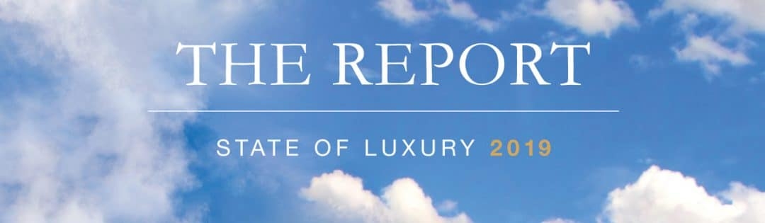 Luxury Report 2019 SMALL COVER Coldwell Banker Global Luxury report 2018 DEC18 for upload 1 1080x315