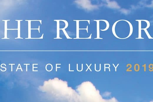 Luxury Report 2019 SMALL COVER Coldwell Banker Global Luxury report 2018 DEC18 for upload 1 520x349