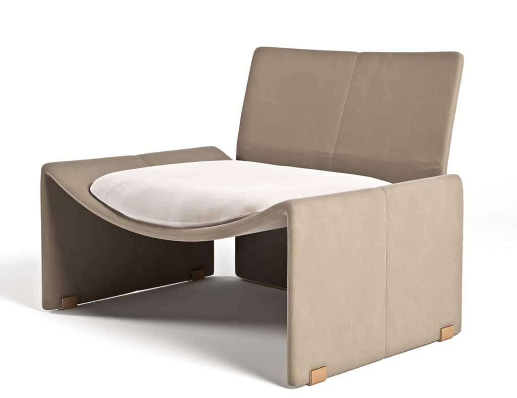 Aston Martin Interiors am armchair v263 2 1024x789