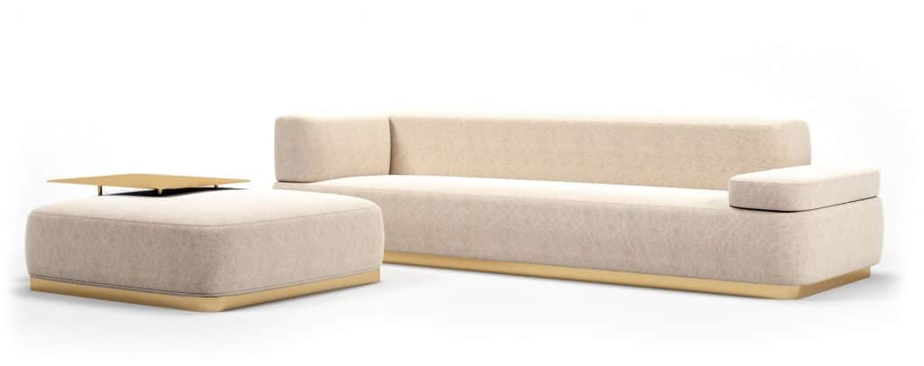 Aston Martin Interiors am sofa v255 1 1024x406
