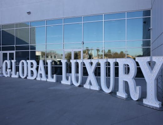 coldwell banker Global Luxury brilla al Gen Blue 2019 CB 3 18 Enclave 0002 1 1 520x400