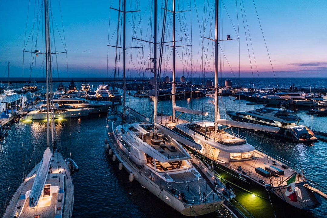 versilia yachting Versilia Yachting Rendez-vous 49 180511 guido mencari versilia yachting rendez vous 2816 WEB 1 1080x720