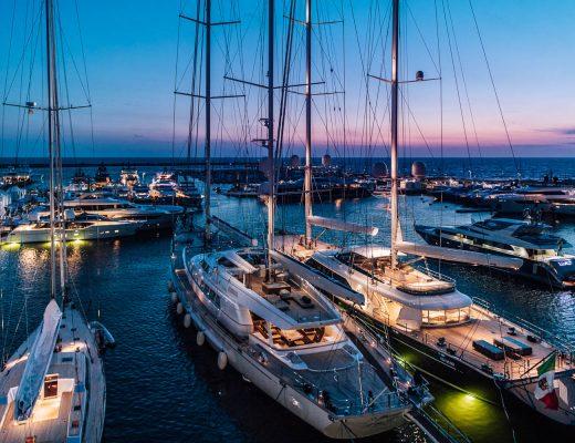 versilia yachting Versilia Yachting Rendez-vous 49 180511 guido mencari versilia yachting rendez vous 2816 WEB 1 520x400