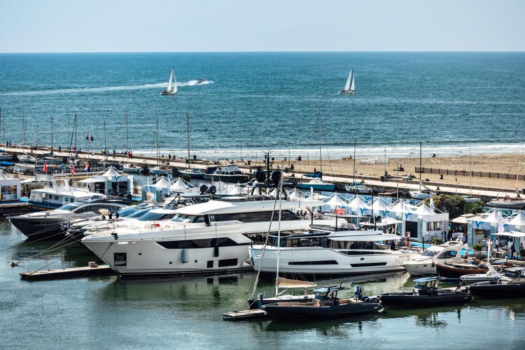 versilia yachting Versilia Yachting Rendez-vous 53 180510 guido mencari versilia yachting rendez vous 1850 WEB 1024x683