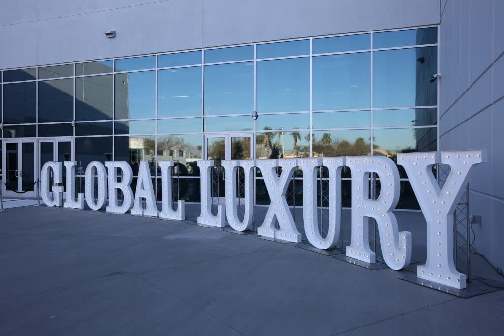 global luxury Global Luxury Ambassadors CB 3 18 Enclave 0002 1 1024x683