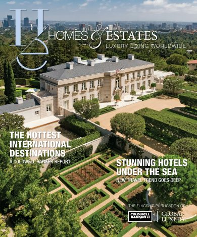 "homes & estates ""Homes & Estates"": il nuovo numero è online FC 49113 16 2 no bar code 390x470"