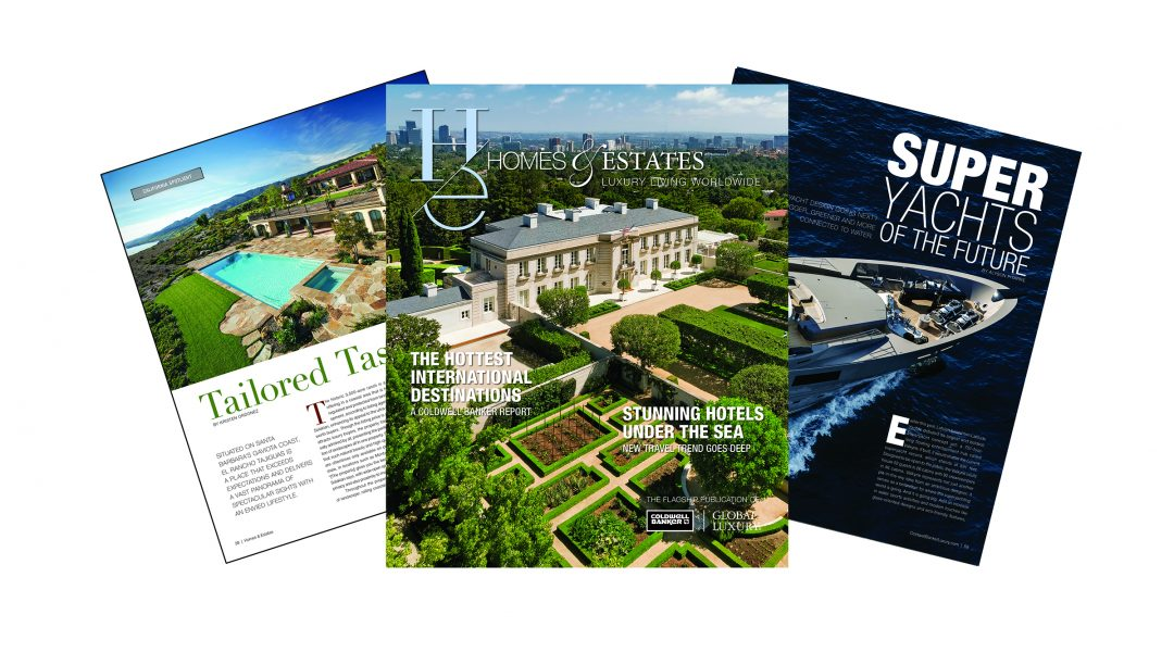 "homes & estates ""Homes & Estates"": il nuovo numero è online Summer 2019 HE Marketing Fan 8x4 1 1080x600"