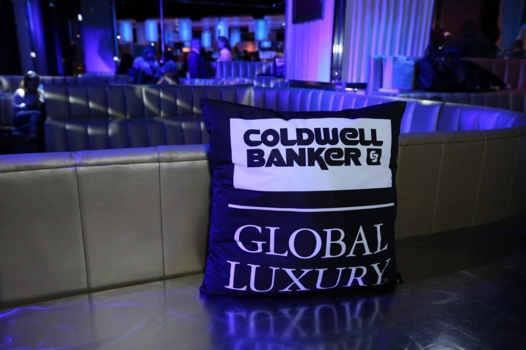 luxury Luxury Property Specialist: eccellenza, esperienza e condivisione CB 3 17 Intrigue 0159 1080x720