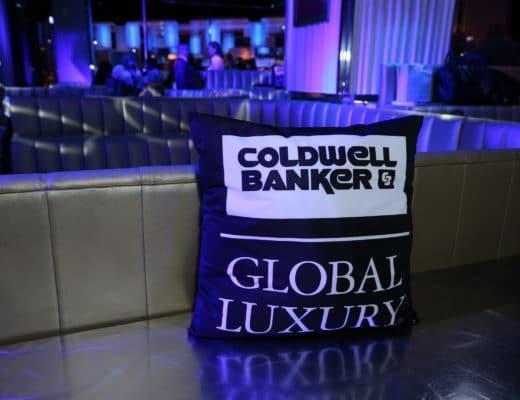 luxury Luxury Property Specialist: eccellenza, esperienza e condivisione CB 3 17 Intrigue 0159 520x400