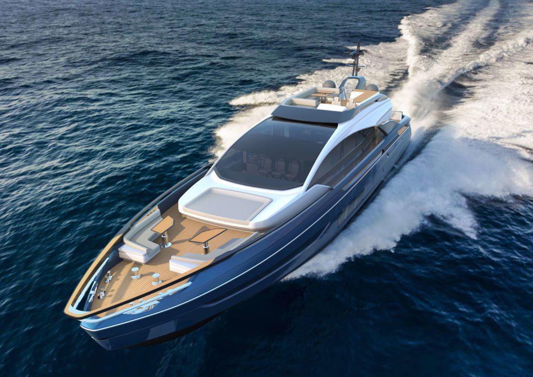 azimut yacht Azimut Yachts presenta Grande S10 azimut grande s10 running 1080x764