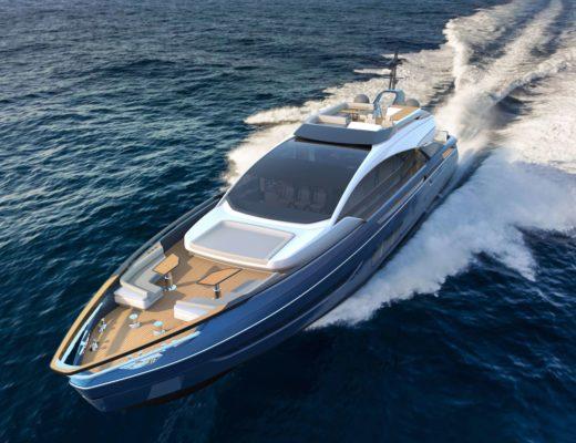 azimut yacht Azimut Yachts presenta Grande S10 azimut grande s10 running 520x400