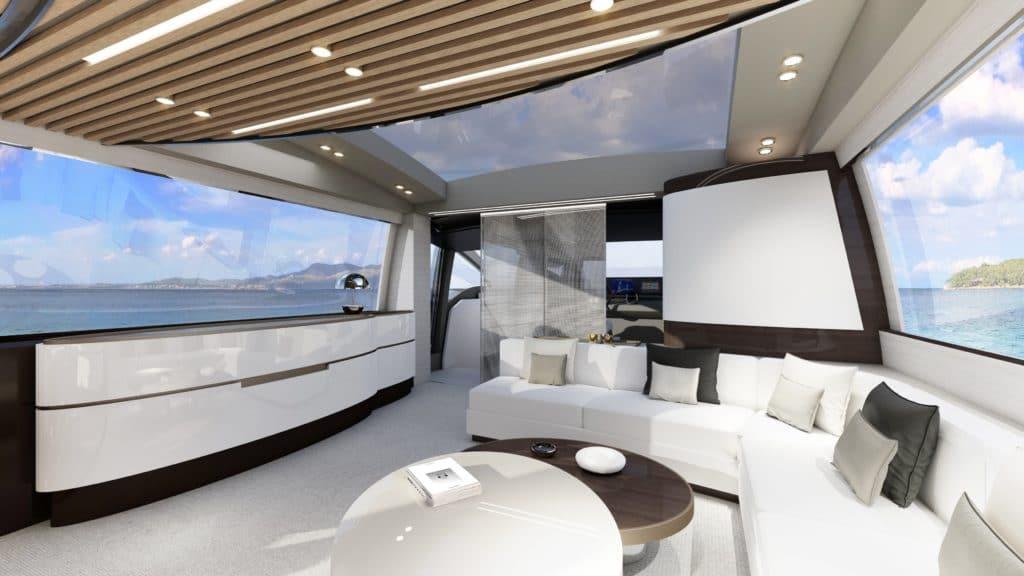 azimut yacht Azimut Yachts presenta Grande S10 azimut s10 main deck open 1024x576