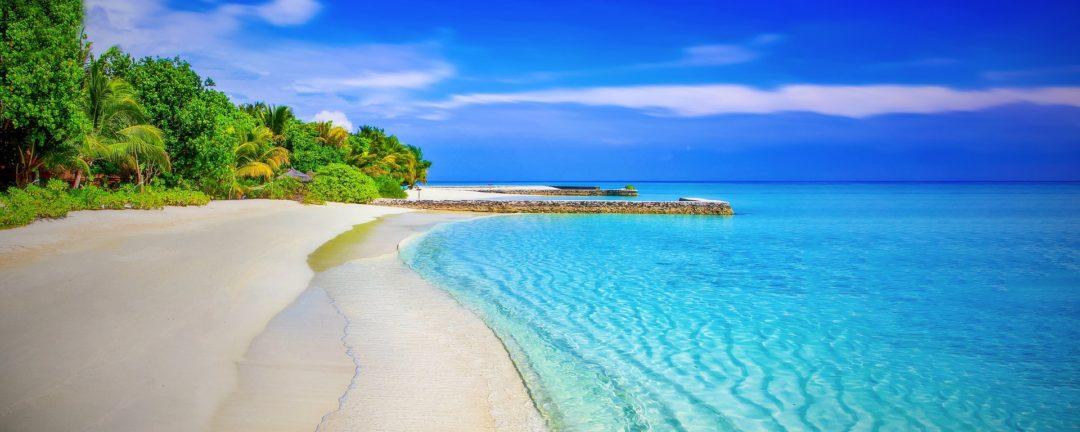 immobili di prestigio LIFESTYLE: IMMOBILI DI PRESTIGIO VISTA MARE beach 1824855 1920 1080x432