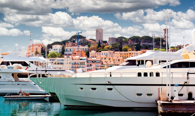 yachting festival cannes Cannes Yachting Festival 2019 729675