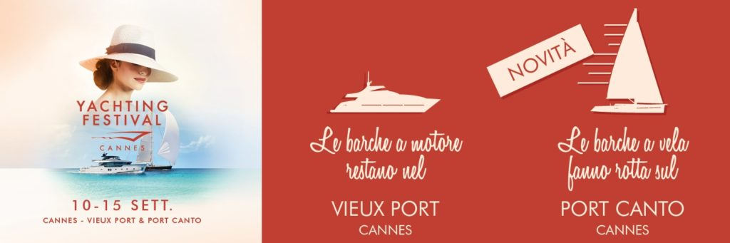 yachting festival cannes Cannes Yachting Festival 2019 Bannieres 1500x500 IT min 1024x341