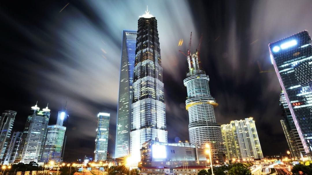 coldwell banker Coldwell Banker sponsor del Luxury Property Show Shanghai 2019 shanghai 423022 1920 1080x608